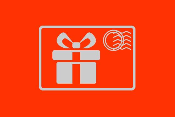 cheques-regalo