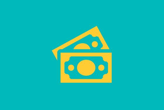 efectivo-caja