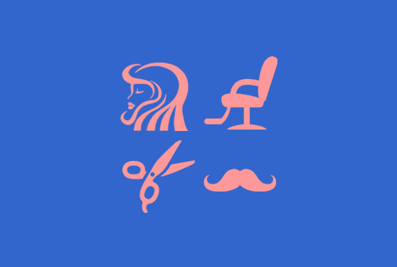 software-tpv-peluqueria-estetica