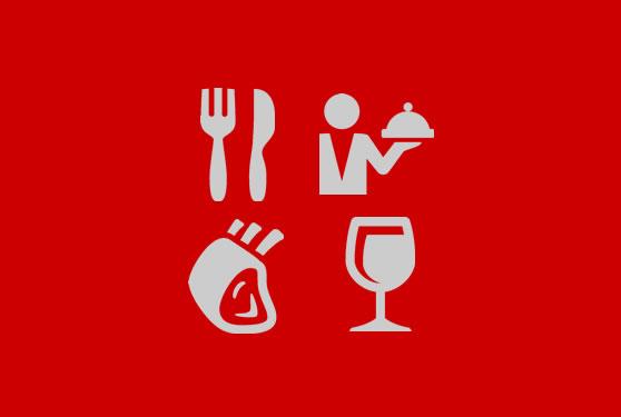 software-tpv-restaurante