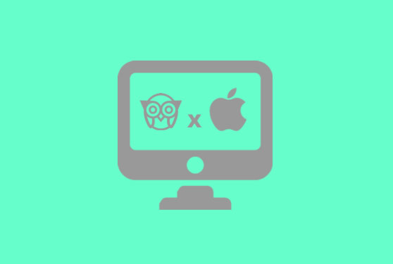 Instalar Una Impresora De Tickets En Mac Hiboutik