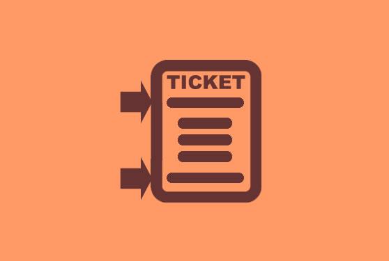 recibo-cabecera-pie-ticket